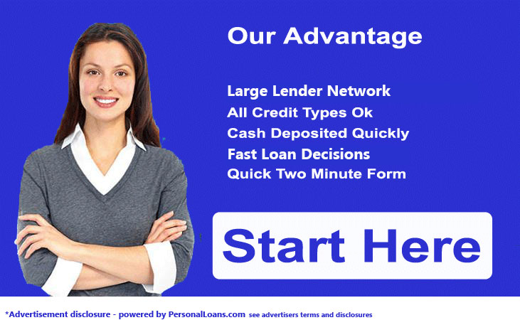 texas_quick_loans